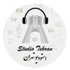 دفتر تبلیغاتی تهران، استخدام بازاریاب فعال برای کانون تبلیغاتی
