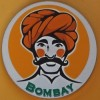 رستوران هندی بومبای، استخدام کارگر ساده ظرفشویی رستوران