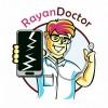 خدمات موبایل رایان دکتر، استخدام همکار خانم (منشی ومسئول دفتر)