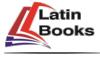 فروشگاه کتاب لاتین بوک، استخدام تولید کننده محتوا دورکاری