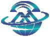 شرکت بین المللی آلا تجارت آسیا، استخدام حسابدار