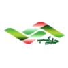 آژانس توسعه کسب و کار حامی کسب، استخدام بازاریاب حضوری