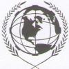 شرکت آفرین تجارت کسری، استخدام کارشناس فروش تلفنی