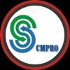 CMPRO، استخدام لایو گذار اینستاگرام