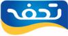 شرکت دریا سلامت نوین خاورمیانه(تحفه)، استخدام بازاریاب مواد غذایی حضوری در کرج