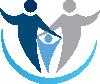 کلینیک روان درمانی طلوع، استخدام منشی مسلط به نرم افزارهای افیس