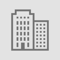 شرکت ایمن آذر جم، استخدام تکنسین برق و مکانیک سیالات